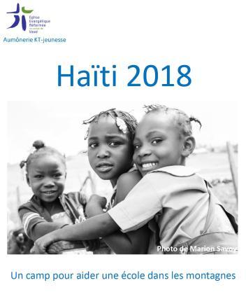 Haïti2018