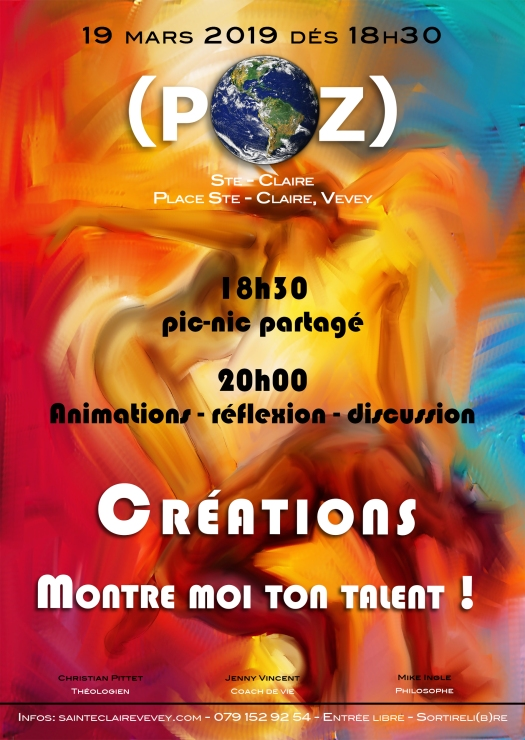 creations-flyer