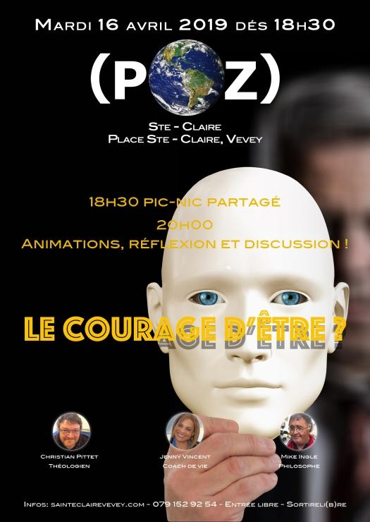 Courage-flyer-partage