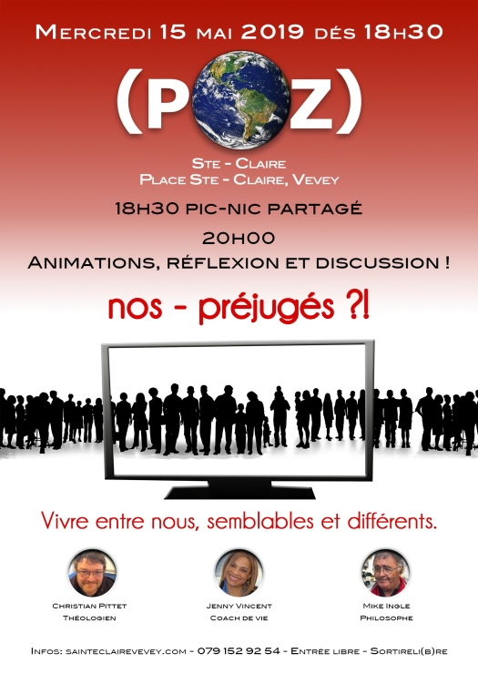 nos-prejuges-flyer